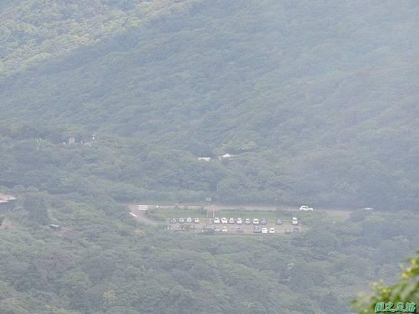 小觀音山環行20140524(50)
