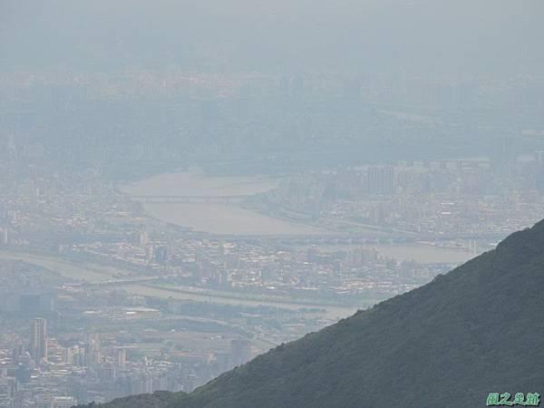 小觀音山環行20140524(52)