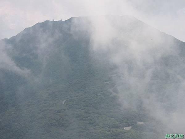 小觀音山環行20140524(54)