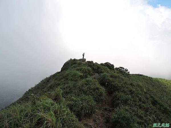 小觀音山環行20140524(85)