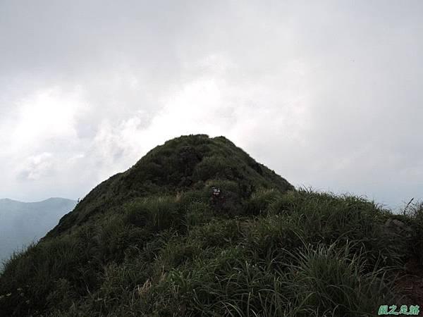 小觀音山環行20140524(106)