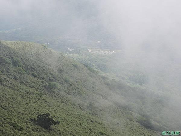 小觀音山環行20140524(110)