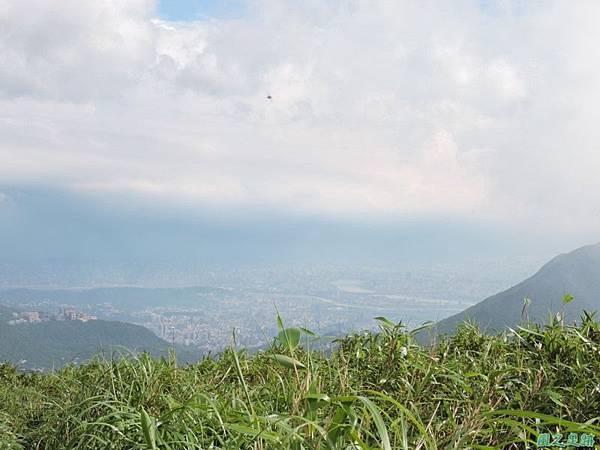 小觀音山環行20140524(135)