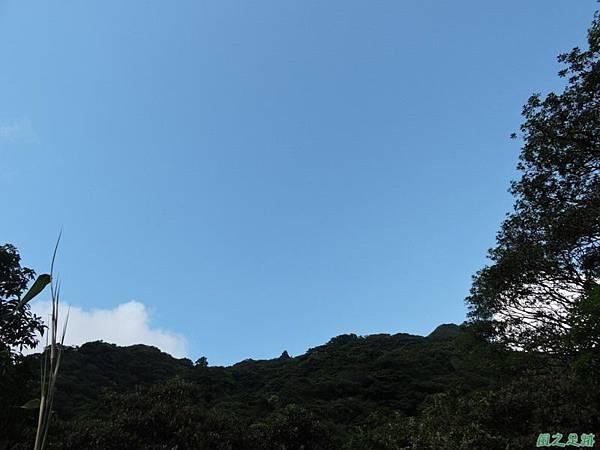 小觀音山環行20140524(178)