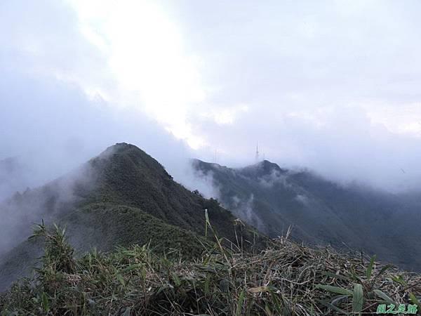 小觀音山環行20140524(203)