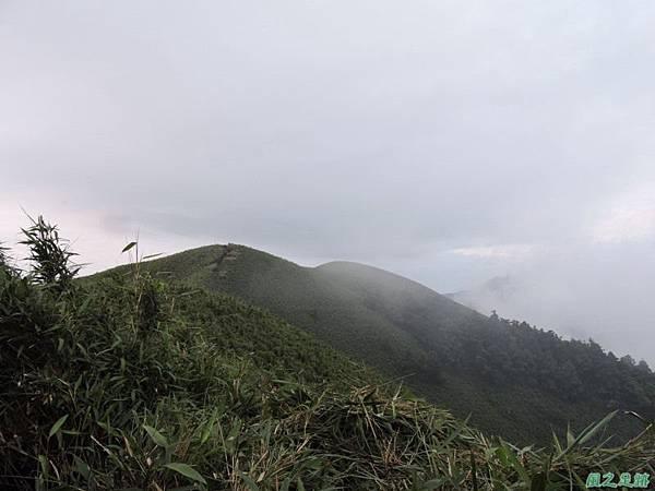 小觀音山環行20140524(208)