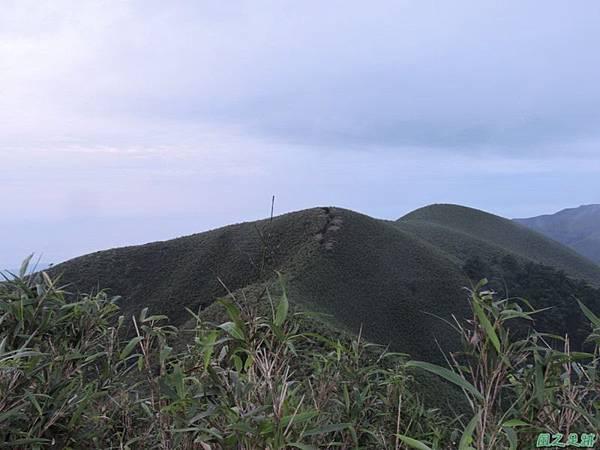 小觀音山環行20140524(210)