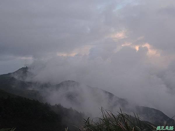 小觀音山環行20140524(212)