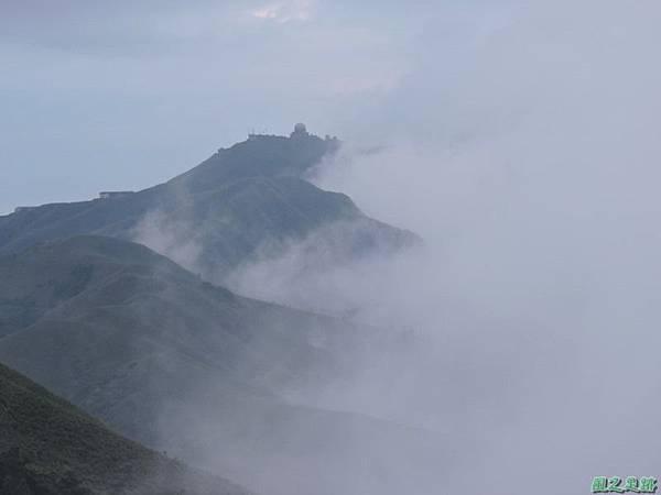 小觀音山環行20140524(213)