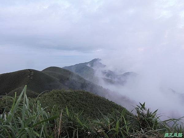 小觀音山環行20140524(214)