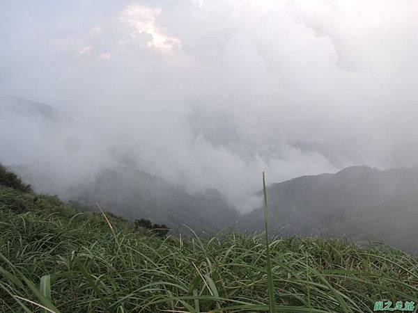 小觀音山環行20140524(218)