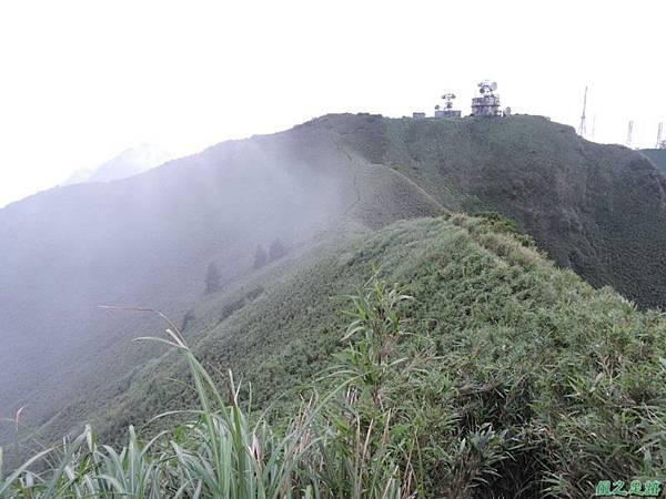 小觀音山環行20140524(220)