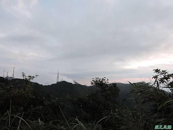 小觀音山環行20140524(223)