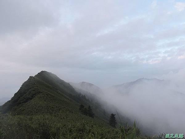 小觀音山環行20140524(224)