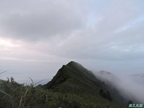 小觀音山環行20140524(225)