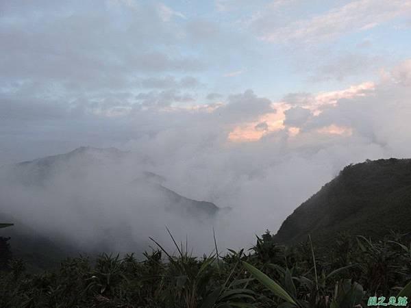 小觀音山環行20140524(226)