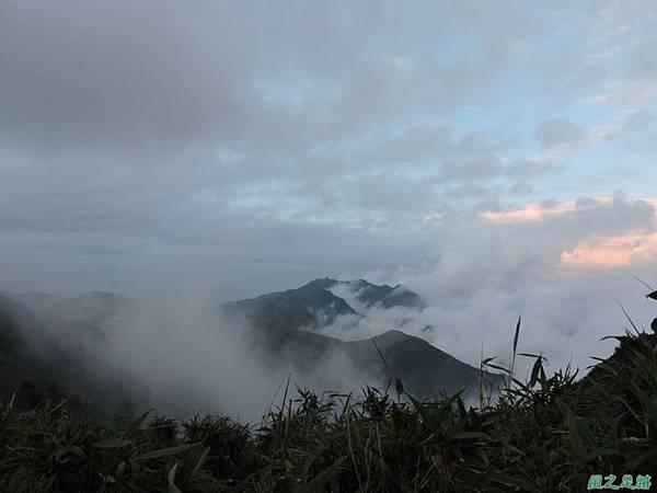 小觀音山環行20140524(227)