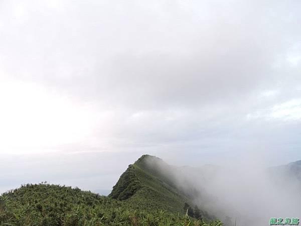 小觀音山環行20140524(229)