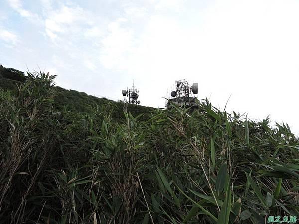 小觀音山環行20140524(230)