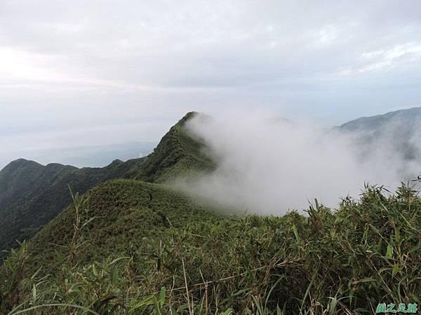 小觀音山環行20140524(235)