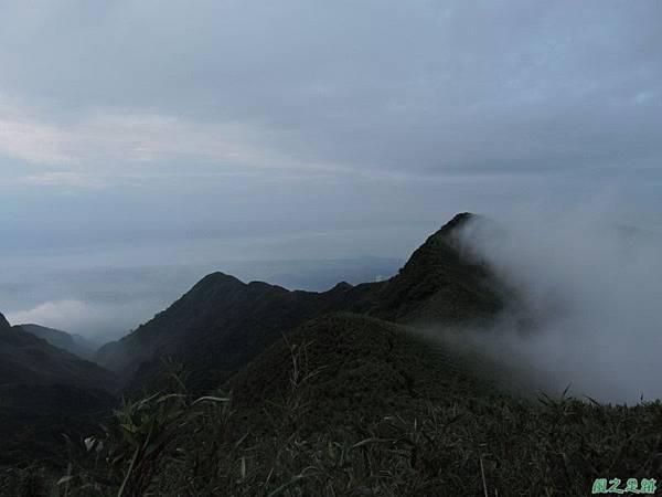 小觀音山環行20140524(238)