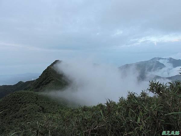 小觀音山環行20140524(239)