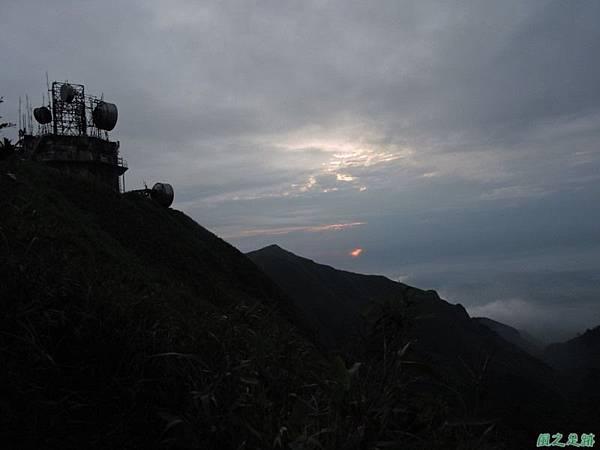 小觀音山環行20140524(240)