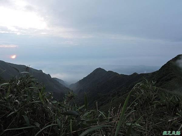 小觀音山環行20140524(242)