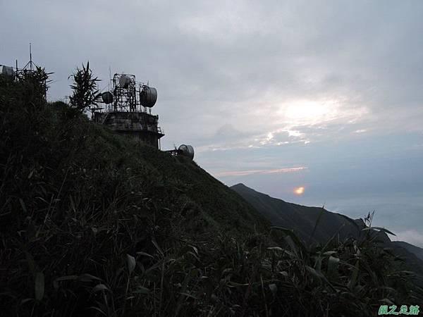 小觀音山環行20140524(244)