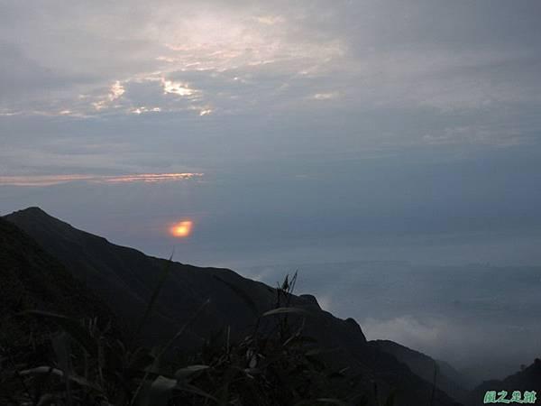 小觀音山環行20140524(245)