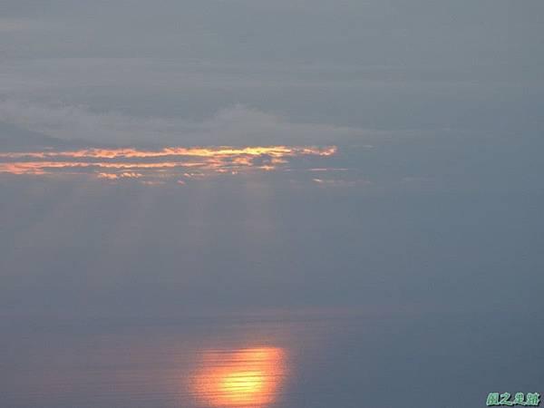 小觀音山環行20140524(247)