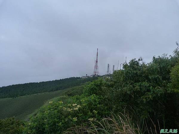 小觀音山環行20140524(256)