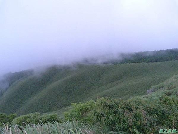 小觀音山環行20140524(264)
