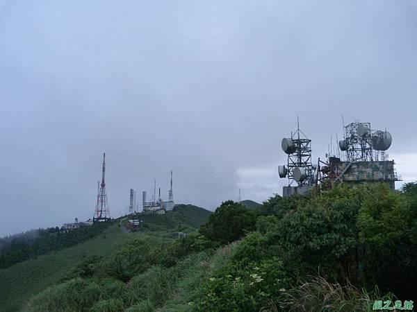 小觀音山環行20140524(265)
