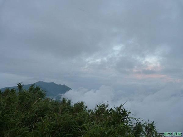 小觀音山環行20140524(266)