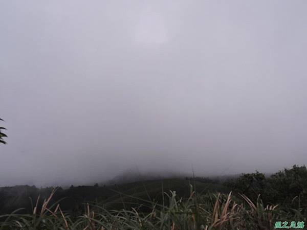 小觀音山環行20140524(270)