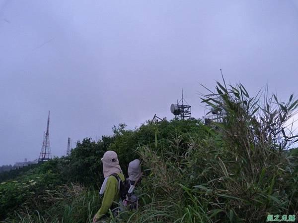 小觀音山環行20140524(271)