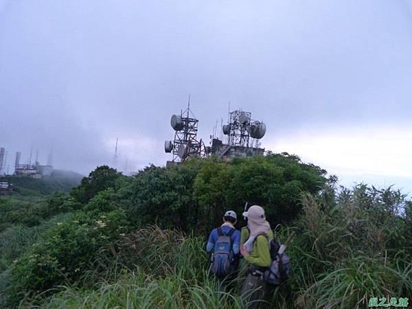 小觀音山環行20140524(272)