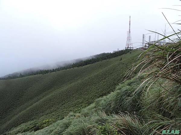 小觀音山環行20140524(275)