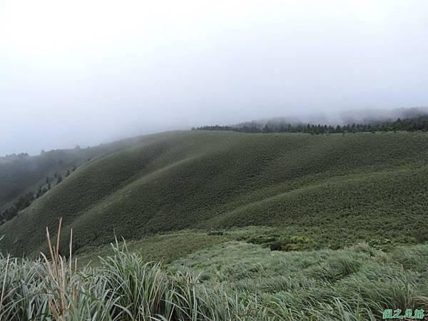 小觀音山環行20140524(276)