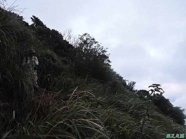 小觀音山環行20140524(277)