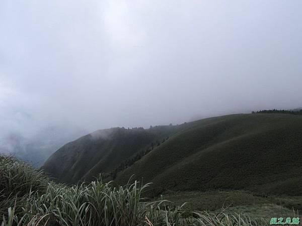 小觀音山環行20140524(278)