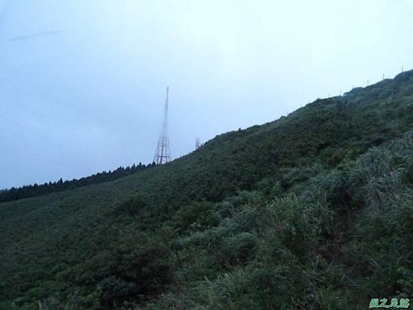 小觀音山環行20140524(288)