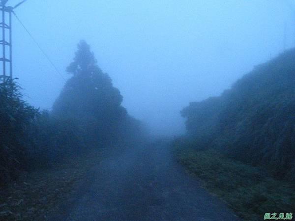 小觀音山環行20140524(295)