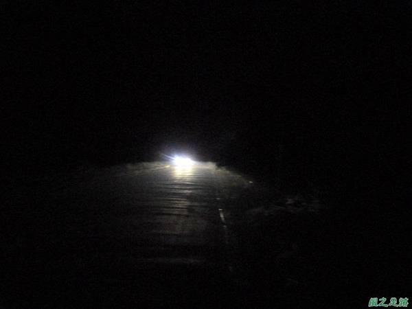 小觀音山環行20140524(298)