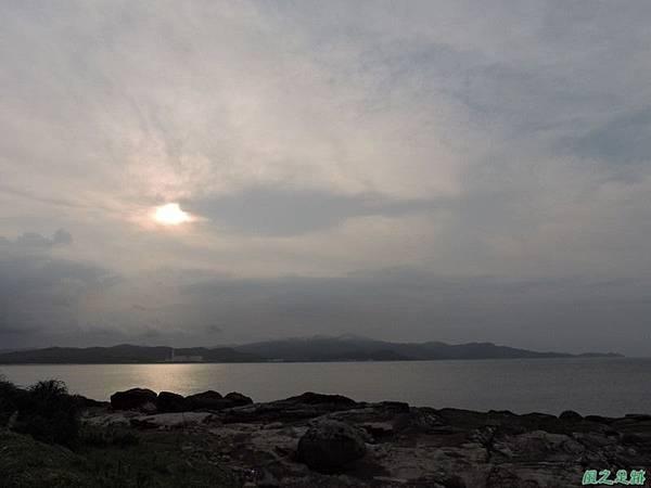 東北角看海20140621(1)