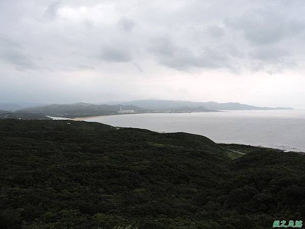 東北角看海20140621(5)