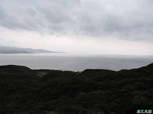 東北角看海20140621(6)