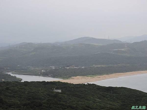 東北角看海20140621(7)