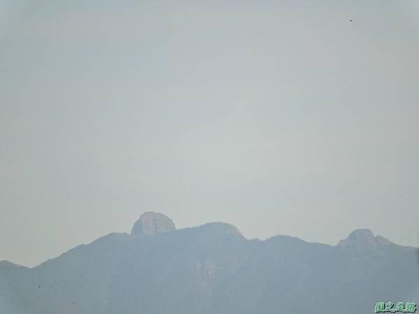 遙望聖稜大霸2014070791) (3)